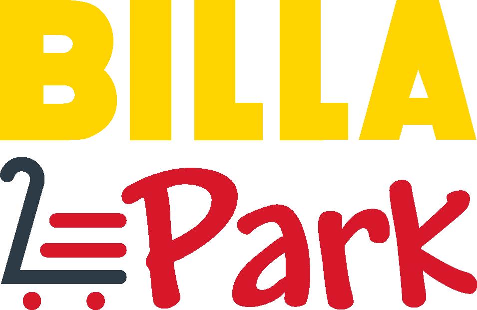 billa-park