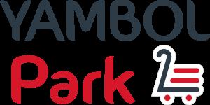 Yambol Park